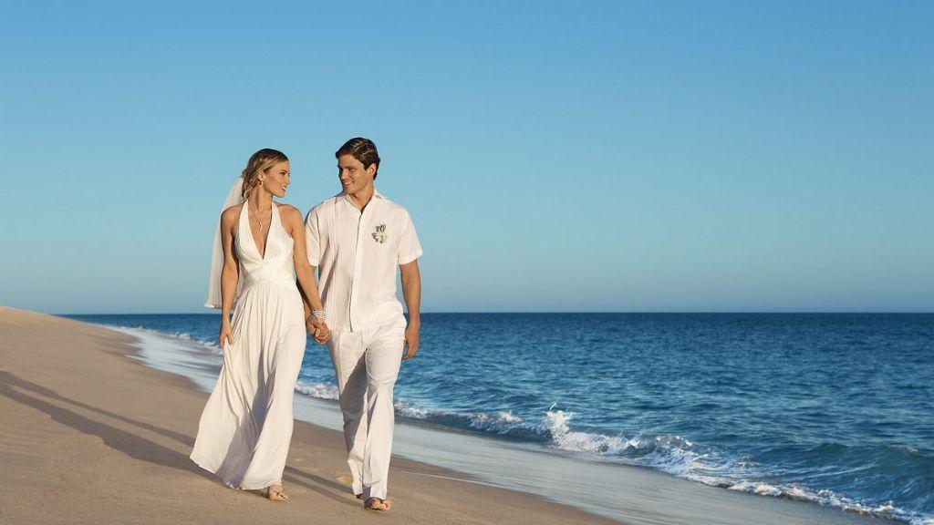 SEPLC_WED_BrideGroom_Beach1_2