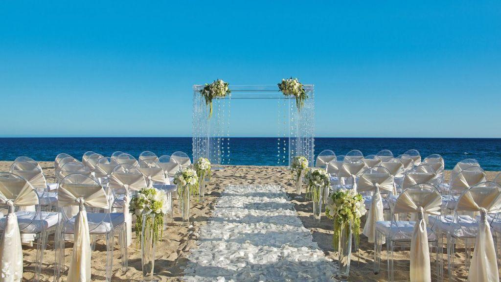 SEPLC_Wedding_Beach_1A