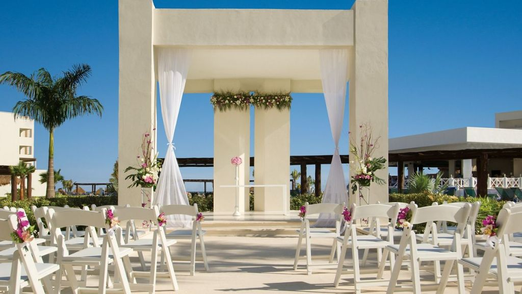 SESRC_Wedding_GAZEBO_DAY_2