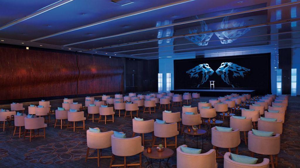 SEVCU-INT-Ballroom-TheaterStyle-1A