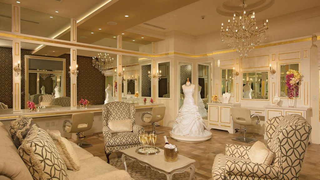 SEVPV_SPA_BridalSuite_1A