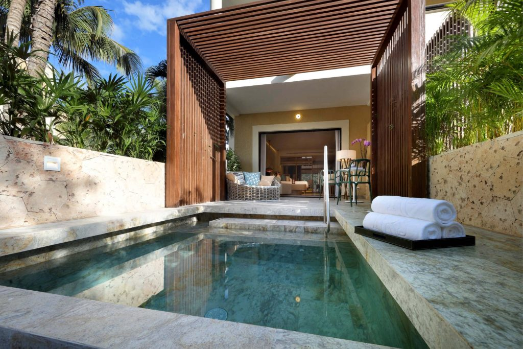 TRS-yucatan-hotel-junior-suite-private-pool5