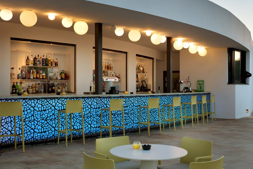 la gavina – Palladium White Island Ibiza
