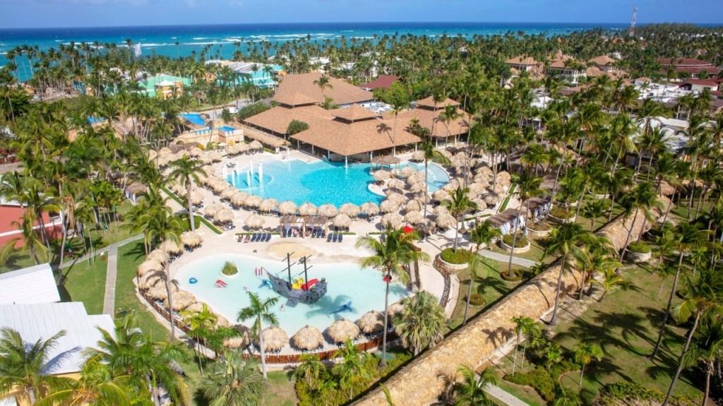 GP-PUNTA-CANA resort image