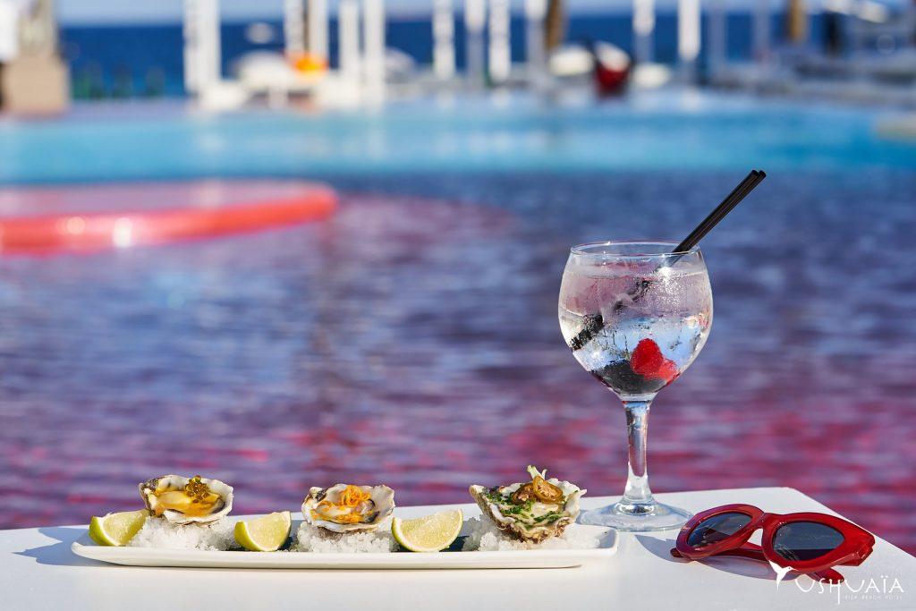 oyster-caviar-min USHUAIA IBIZA
