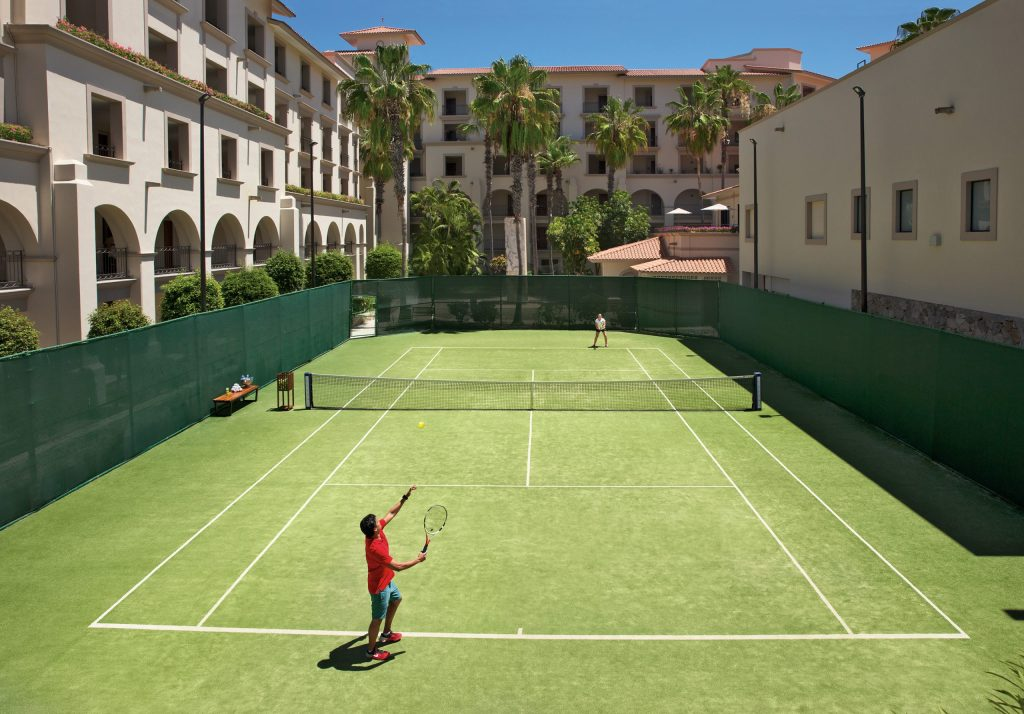 DRELC_TennisCourt_2A