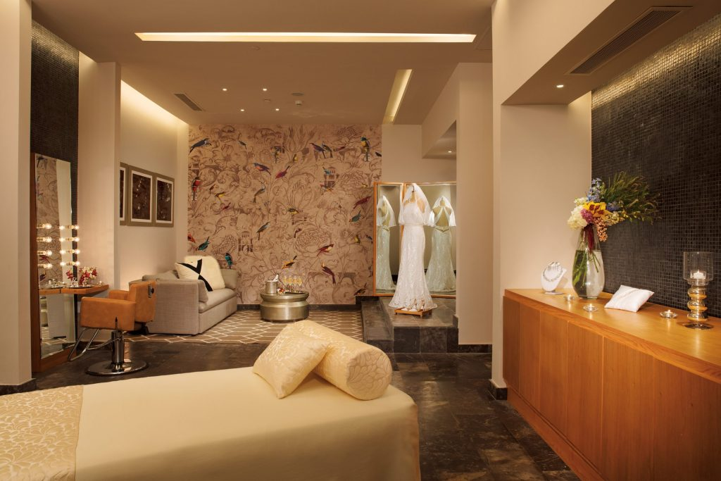 DREPM_SPA_BridalSuite_1A