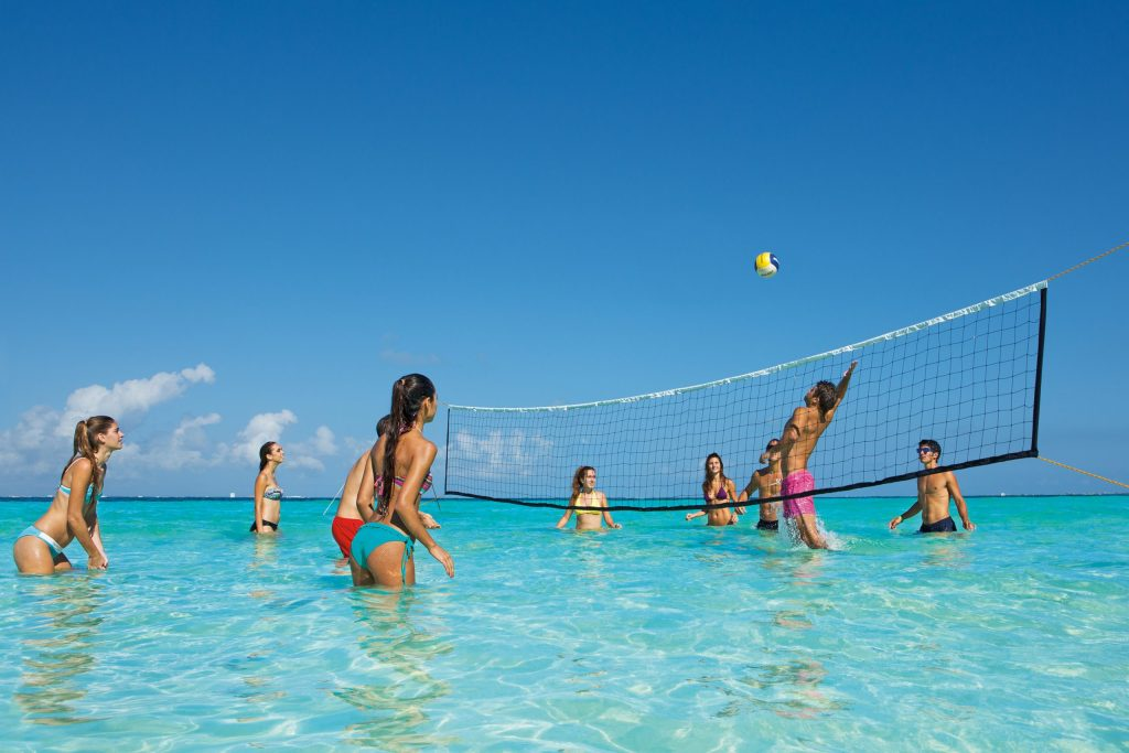 DRESC_WaterVolleyball_1A