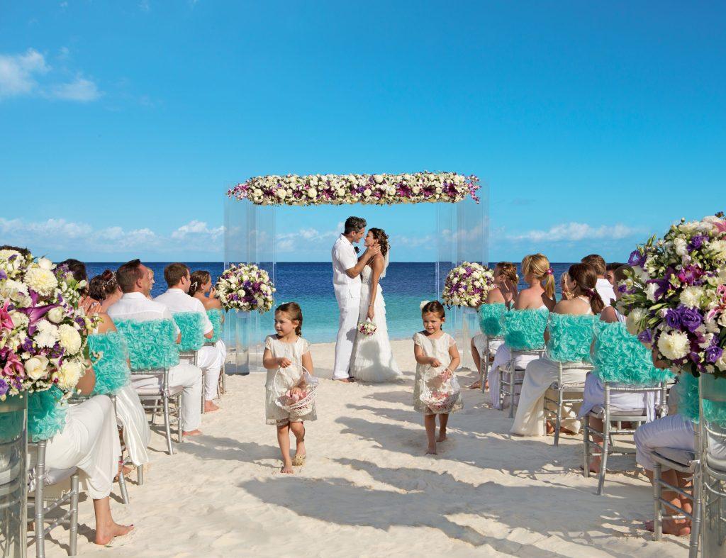 DREAMS_WeddingBeach3_2A