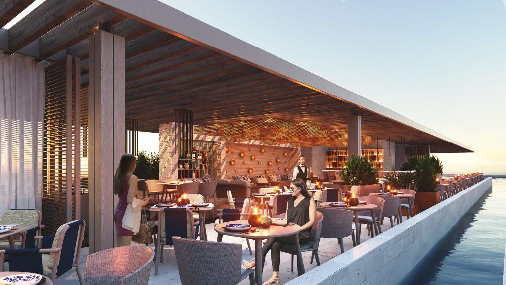 DREVC-BAR-Rooftop-Bar-RNDR