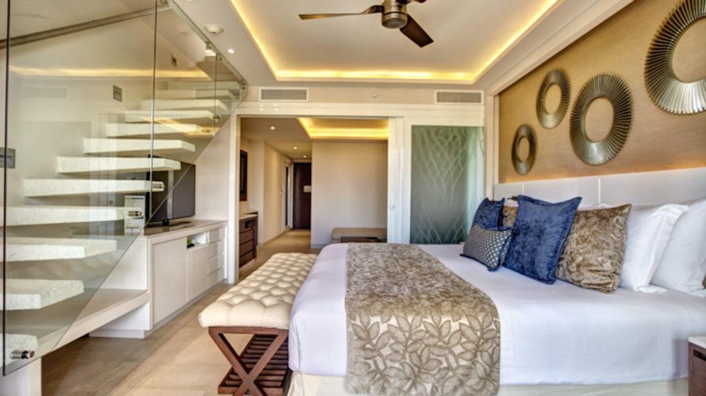 HRRC-Luxury-Accommodations-8