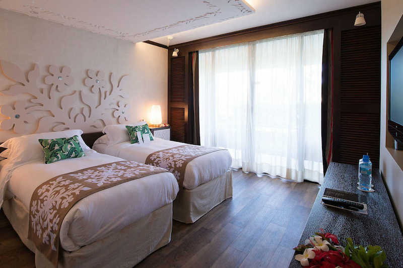 InterContinental Tahiti – room1-6v2sxflsae