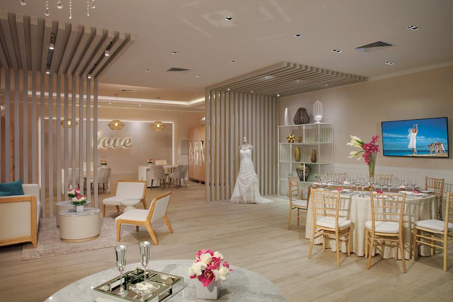 NOJRC-WED-Showroom-2A