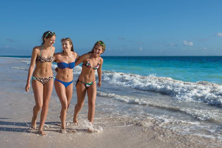 NOLPC-EXT-Teens-Beach-1A