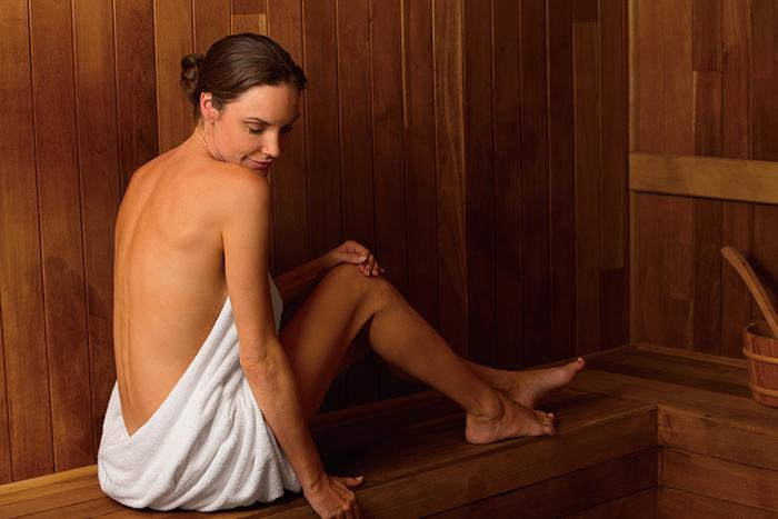 NOSRC_SPA_Sauna_1