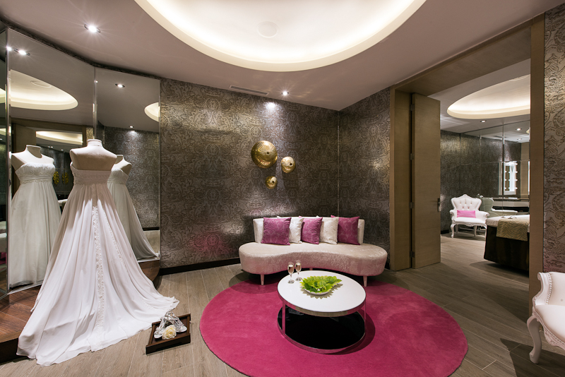 Nick-800px-PUJ-8-Bridal suite_Vassa Spa_NHPC