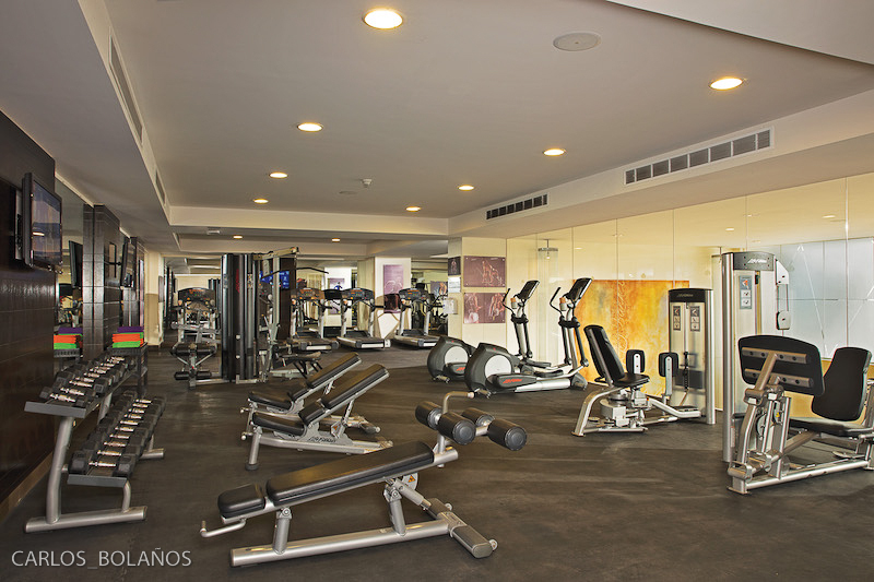 Now-A-N-SEVPV_NOAPV_FitnessCenter_1A-N800px