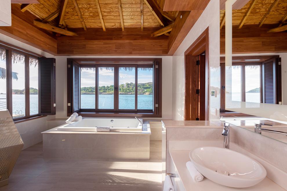 Royalton_Antigua_bungalows-637067277379356644