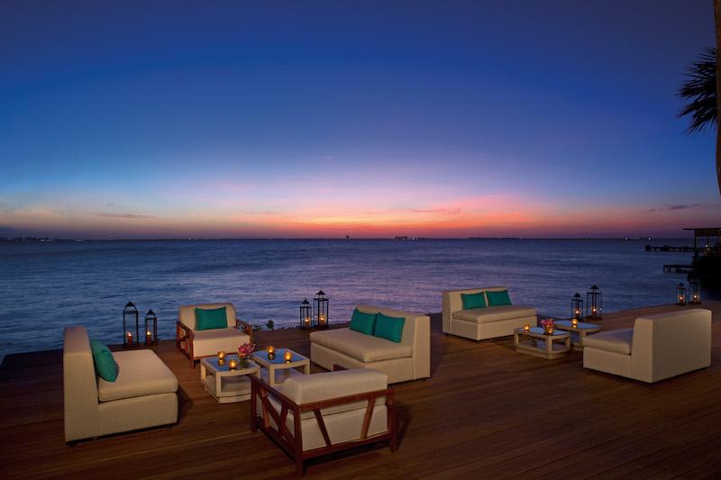 ZVRIM_EXT_Deck_Sunset_1