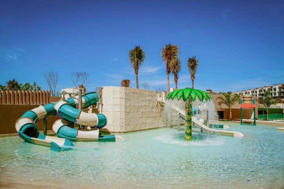 estudio-playa-mujeres-kids-pool_l
