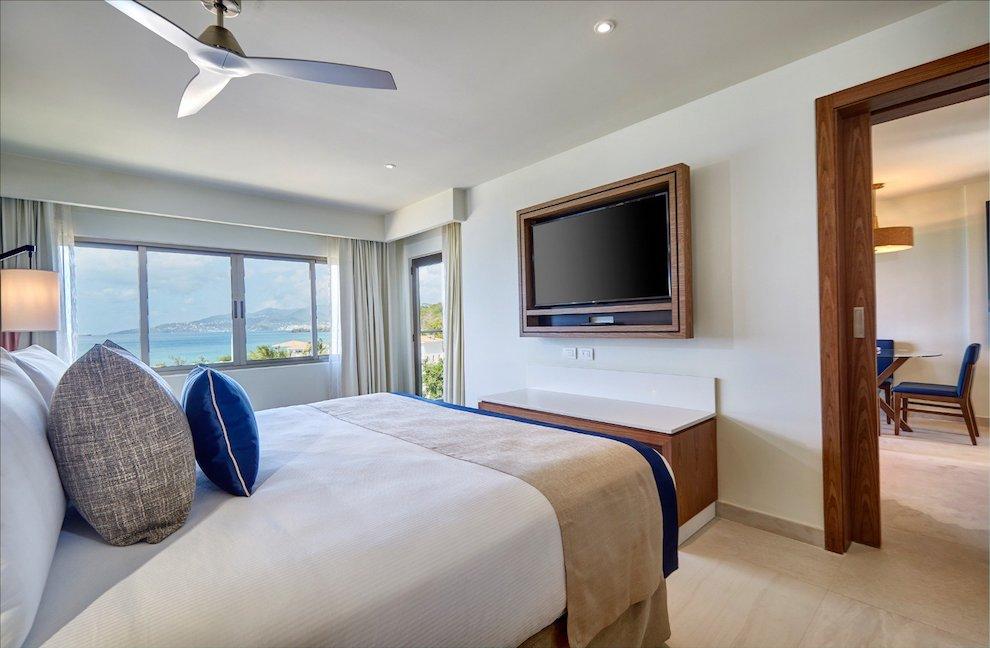 royalton_luxury_suite_ocean_view_lr_0920200501174008797