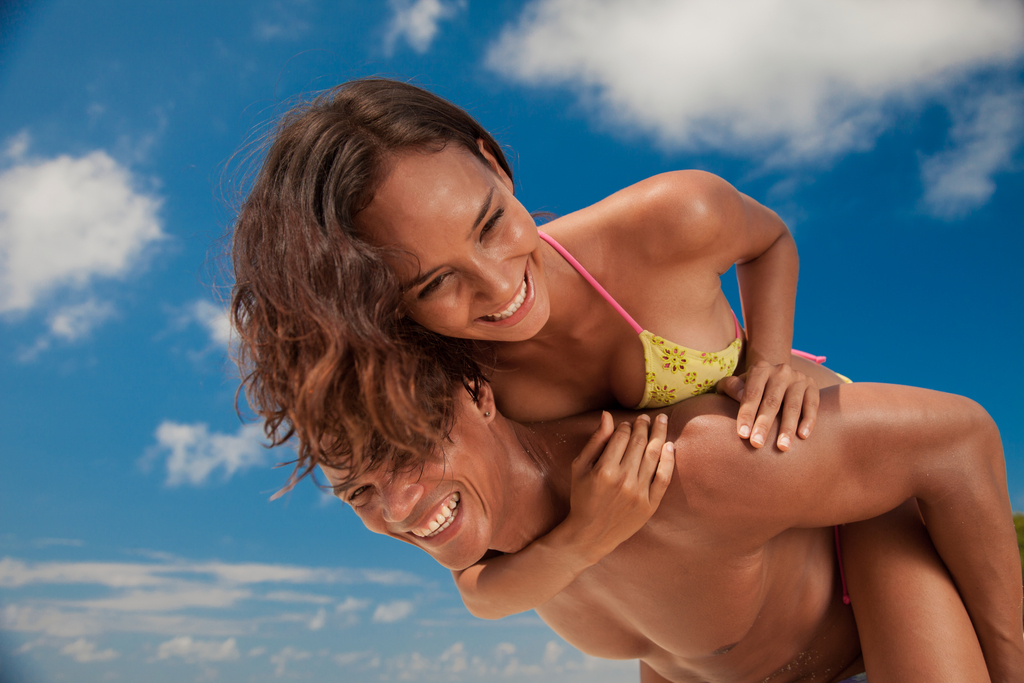 HRH Lifestyle-Beach Lifestyle-3512-020314