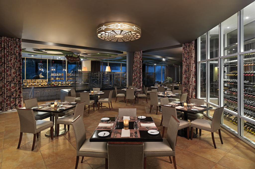 HRH Punta Cana Toro Restaurant_0415