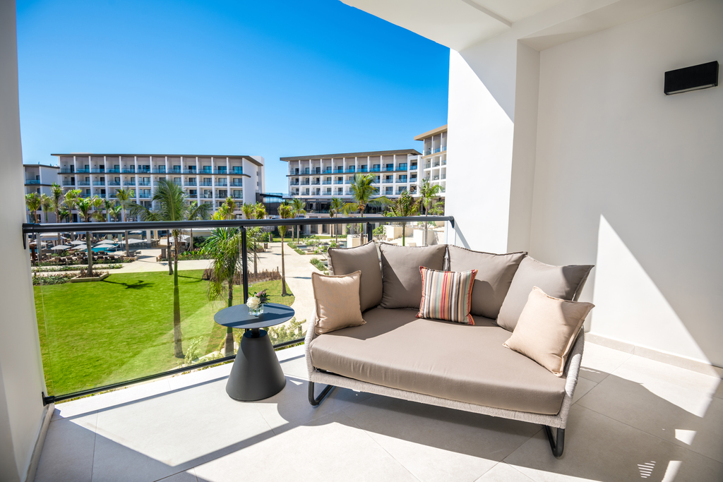 Hyatt-Zilara-Cap-Cana-Junior-Suite-Double-View-1