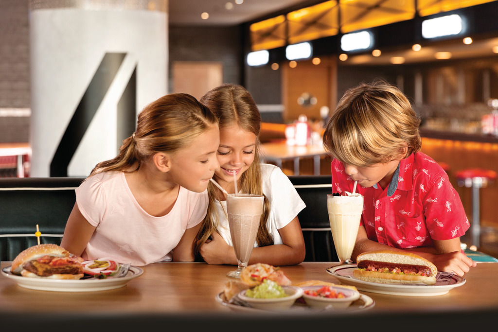 Hyatt-Ziva-Cancun-Chevy's-Kids-Detailed
