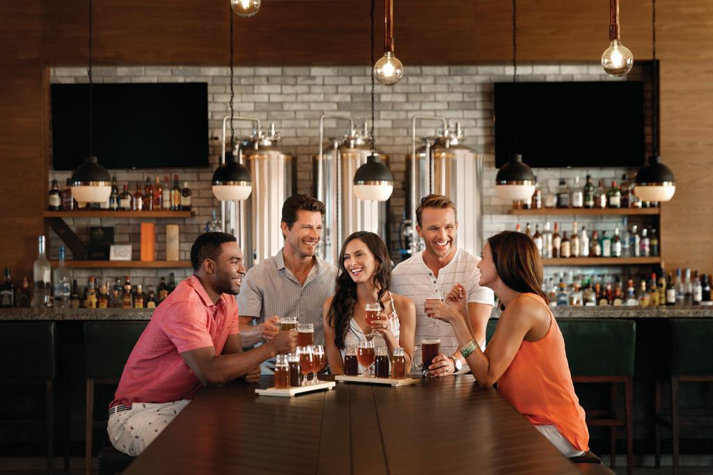 Hyatt-Ziva-Cancun-Tres-Cervezas-Group-1