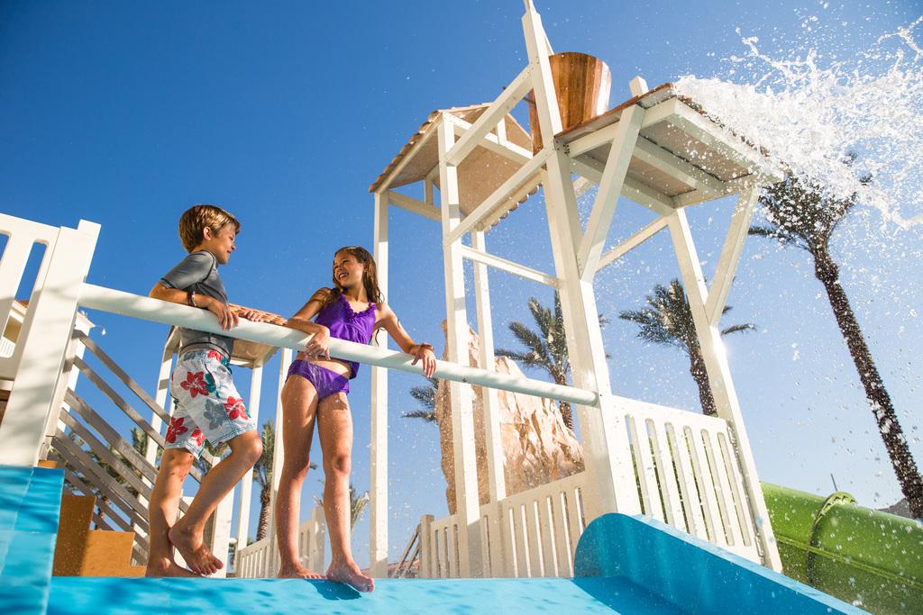 Hyatt-Ziva-Los-Cabos-Water-Park-Kids-2