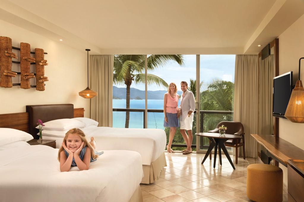 Hyatt-Ziva-Puerto-Vallarta-Ocean-Front-Double-Family