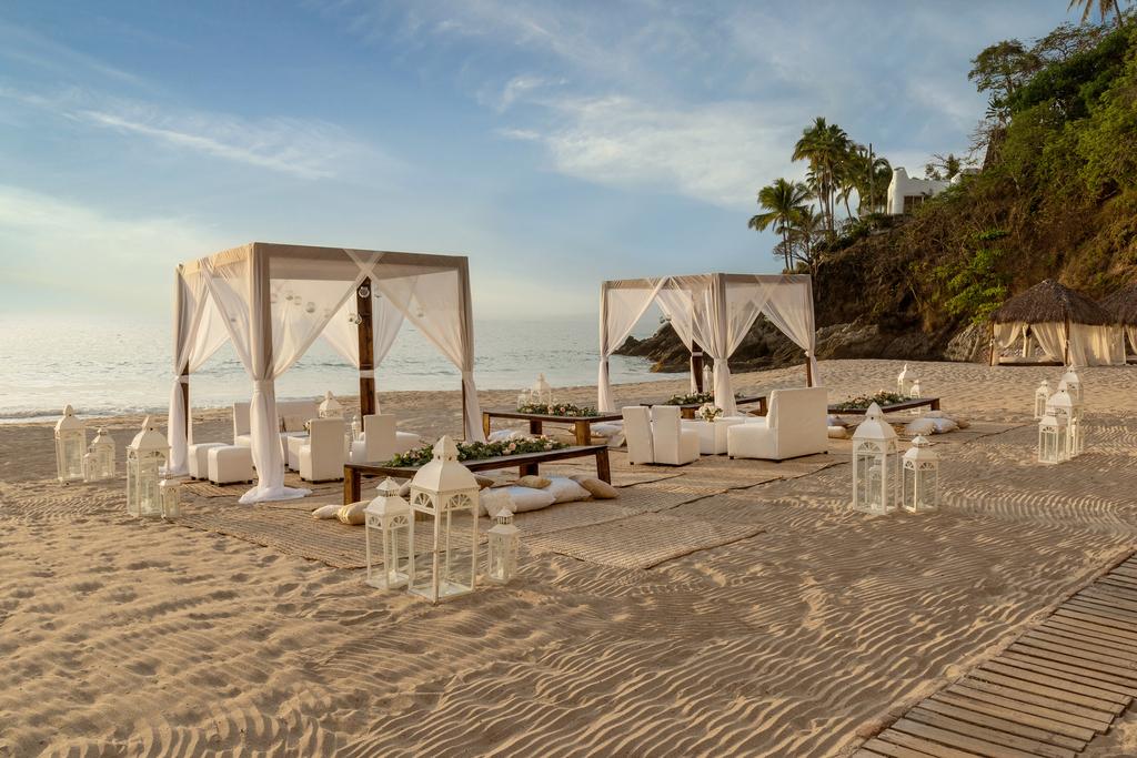 Hyatt-Ziva-Puerto-Vallarta-Playa-Pureza-Weddings