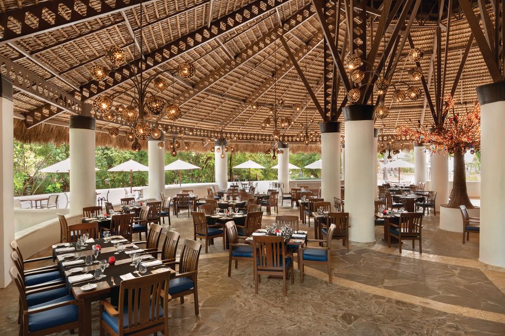 LRMDO_Noor_Restaurant_03