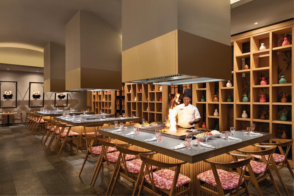 LRMDO_Sakura_Restaurant
