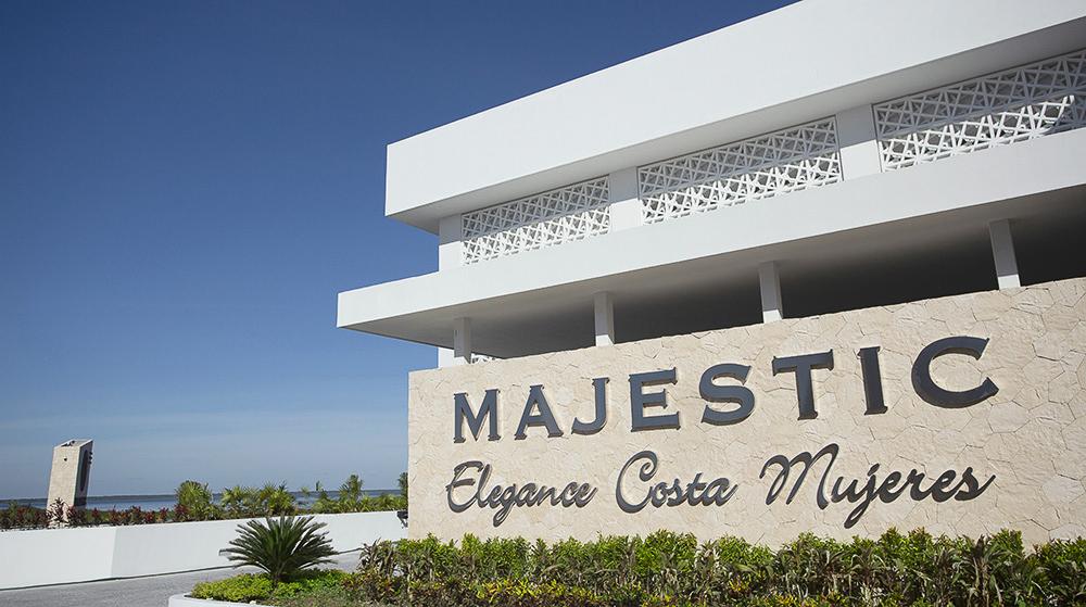 Majestic-Elegance-Costa_Mujueres-galeria17