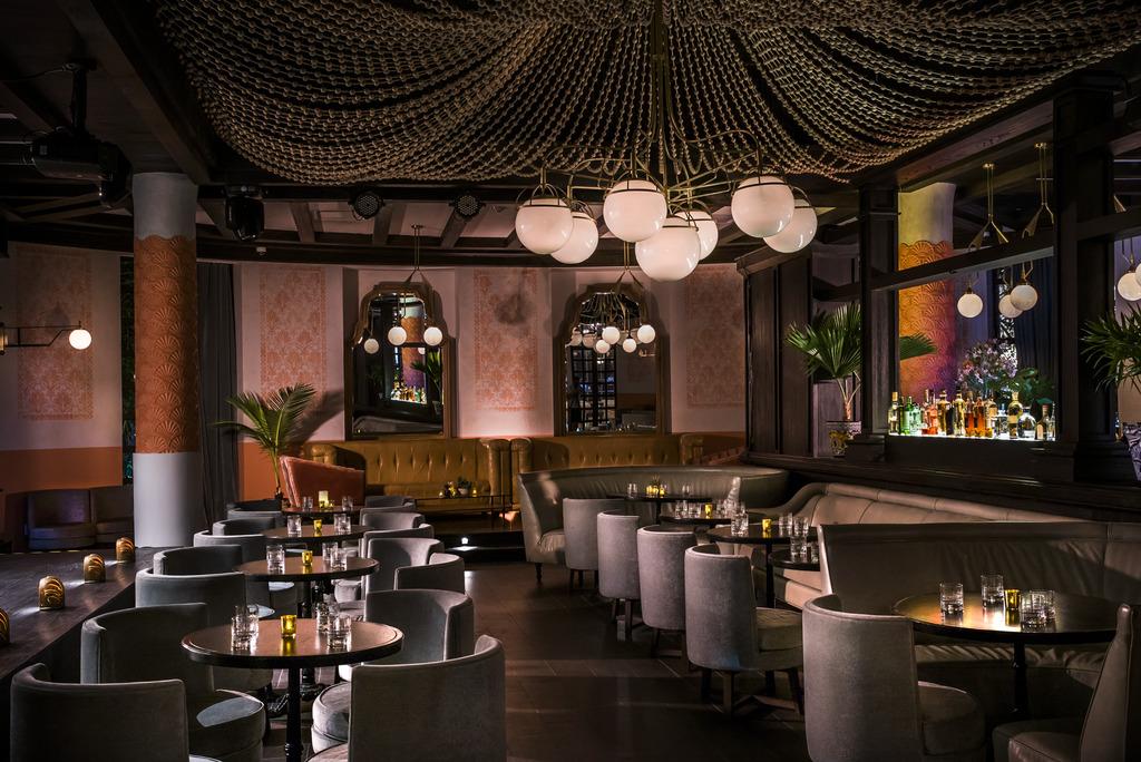 Palmera Lounge-dark