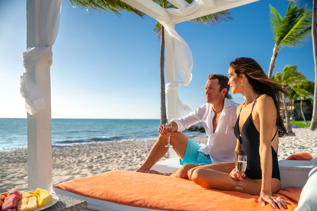 Sanctuary-Cap-Cana-Beach-Cabana-Couple-3