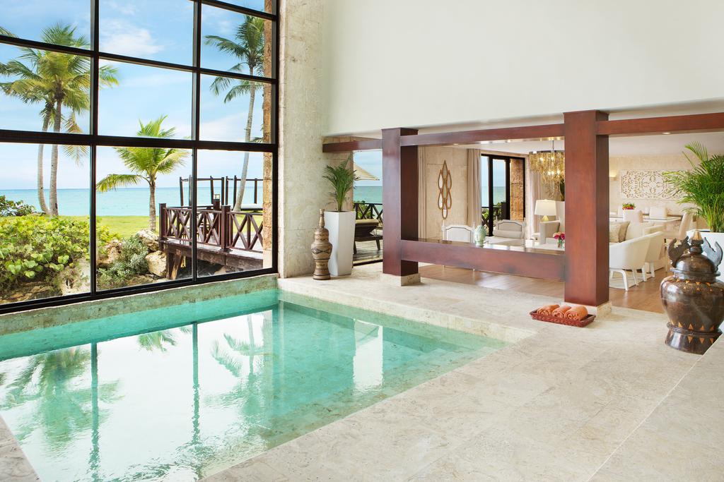 Sanctuary-Cap-Cana-Castle-Island-Suite-In-Door-Plunge-Pool