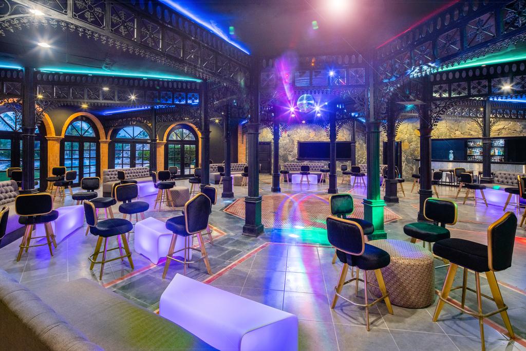 Sanctuary-Cap-Cana-Nightclub