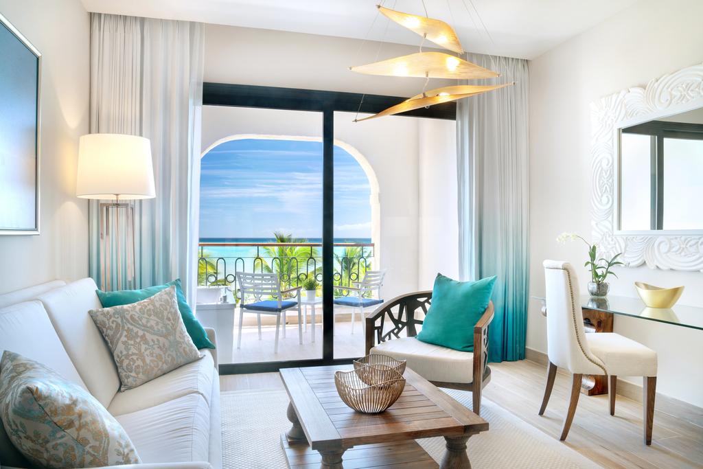 Sanctuary-Cap-Cana-Premium-Luxury-Jr-Suite-Ocean-View-View