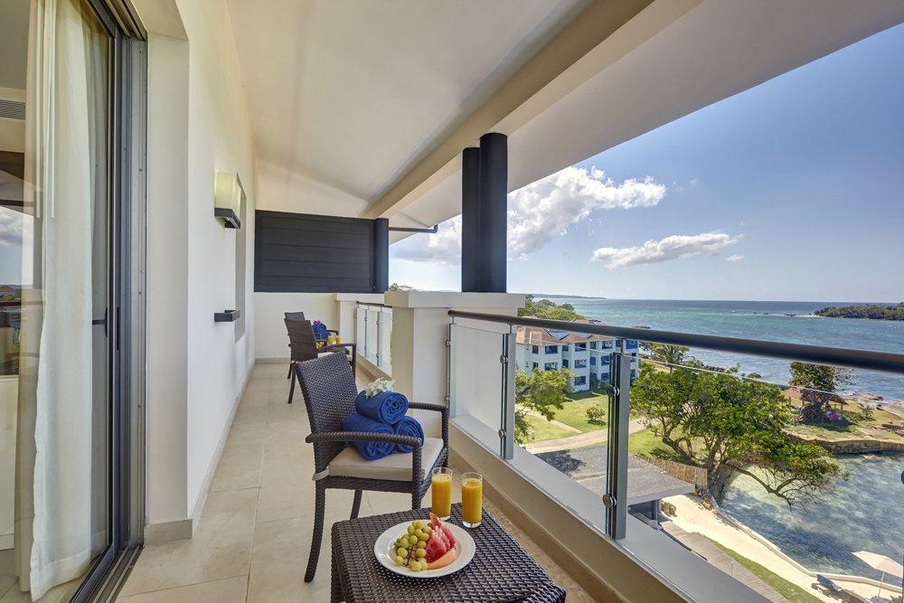 grand_lido_luxury_penthouse_one_bedroom_suite_oceanview_(20)