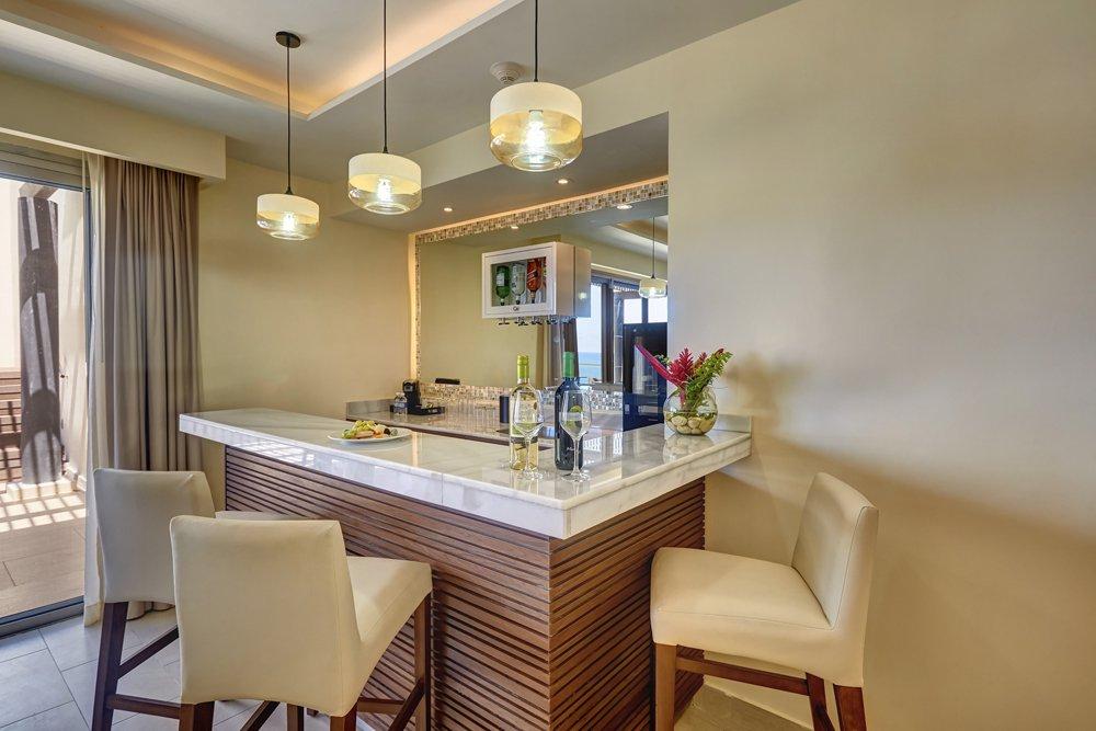 grand_lido_luxury_penthouse_one_bedroom_suite_oceanview_(6)