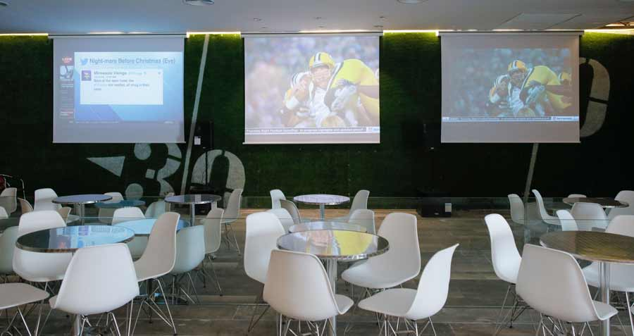 mirage-sport-bar