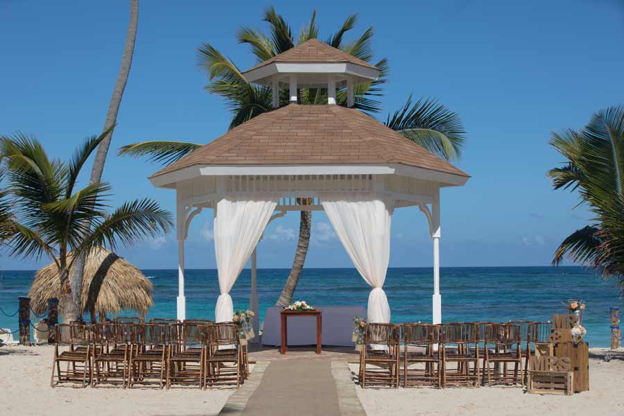 mirage-wedding-beach