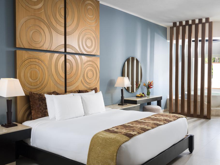 Azul Beach Resort Riviera Cancun – AZS-Royal-Suite
