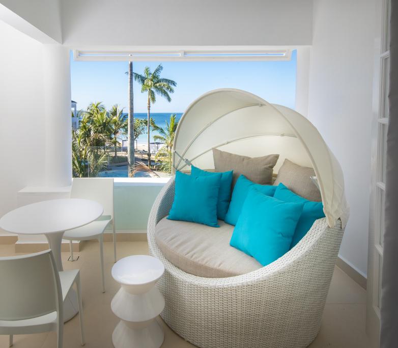 AZSJ-Ocean-View-Deluxe-terrace
