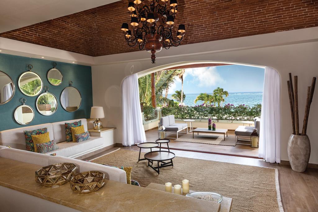Casa-Del-Mar_Terrace