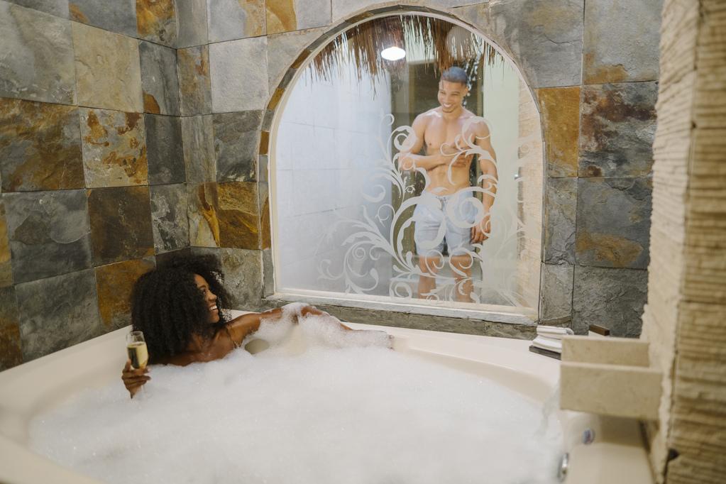 El Dorado Casitas Lifestyle – bath11