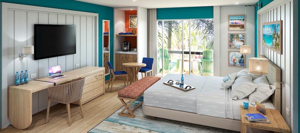 margaritaville-island-reserve-resort-riviera-cancun-paradise-jr-suite-42